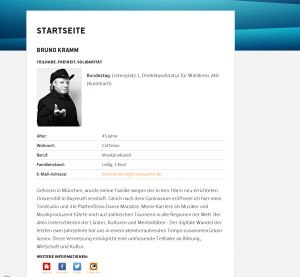 profil_scapegoat
