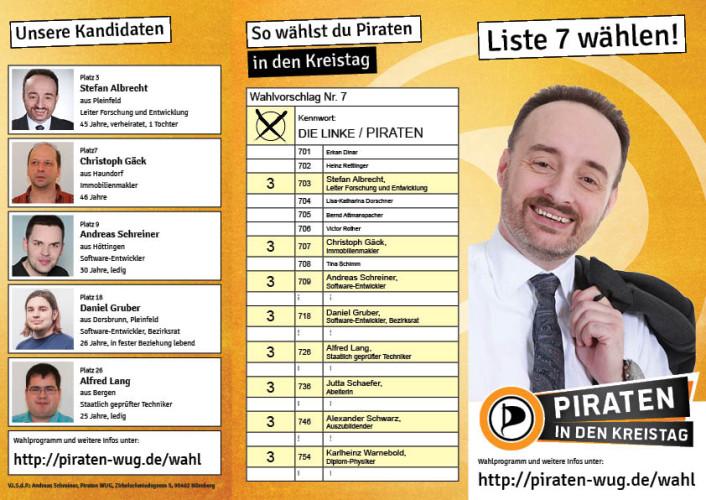 Flyer_Kreistag