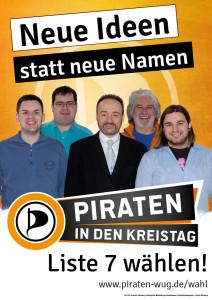 Plakat_Kreistag_web