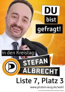 Plakat_Stefan_web